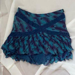 gorgeous marc jacobs skirt